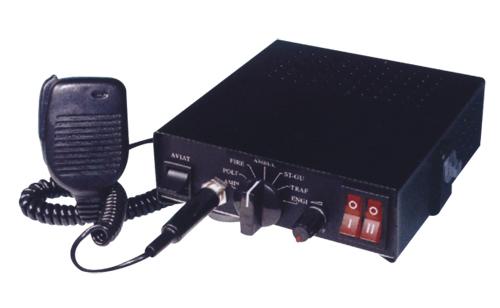 cjb100pd-100w警报器